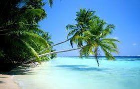 massage lomi lomi hawaïen